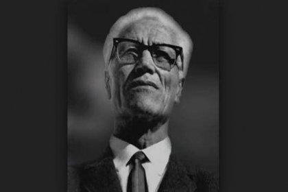 Dr. Hikmet Kıvılcımlı'nın ölümünün 50. yılı