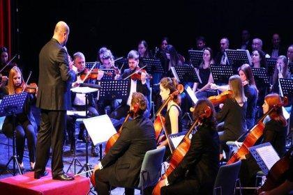 1. İstanbul Uluslararası Oda Müziği Festivali başlıyor