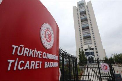 120 firmaya 3.5 milyon liralık fahiş fiyat cezası