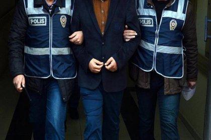 13 ilde FETÖ operasyonu: 40 gözaltı kararı