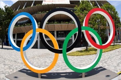 2032 Yaz Olimpiyatları Avustralya'da yapılacak