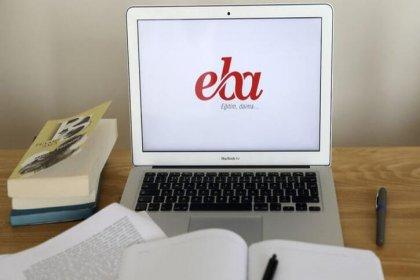 '2,4 milyon öğrenci EBA'ya erişemiyor'