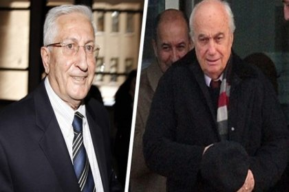 28 Şubat sanıklarının infaz sürecinin durdurulması için savcılığa başvuruldu