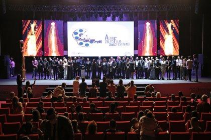 28. Uluslararası Altın Koza Film Festivali'nde ödüller sahiplerini buldu
