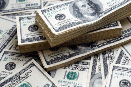 300 milyar dolar yurtdışına kaçtı