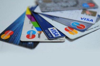 34 milyon yurttaş bankaların kıskacında