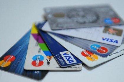409 bin kişi daha bankaların kara listesinde