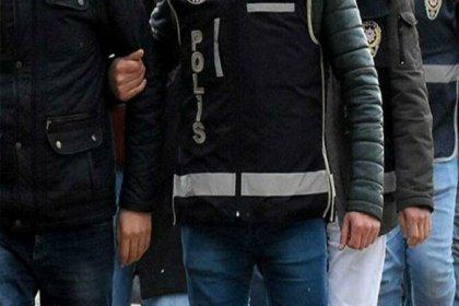 41 ilde FETÖ operasyonu: 158 gözaltı kararı