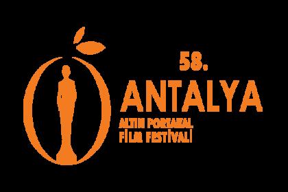 58. Antalya Altın Portakal Film Festivali sona eriyor