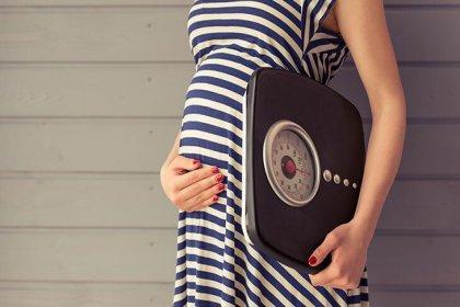 7 adımda hamilelik kilolarından kurtulun