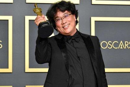 78. Venedik Film Festivali'nin jüri başkanlığını Bong Joon-ho,yapacak
