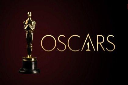 93. Oscar Ödülleri'ni sunacak isimler belli oldu