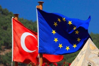 AB, Afgan göçmenler için Türkiye'ye ek ödeme yapmayı düşünmüyor
