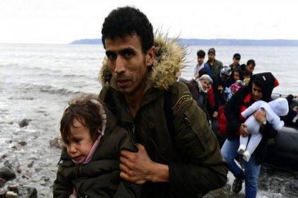 AB, Afganistan'dan batıya göçü engellemek için bölgeye maddi destek sağlayacak