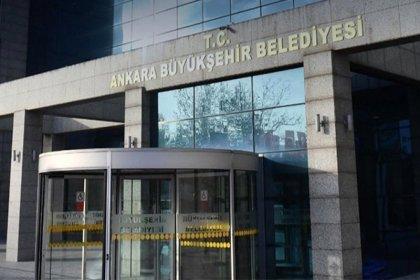 ABB'den zimmetine para geçirmekten tutuklanan personelle ilgili açıklama: 'Ankara'da artık şeffaf, yanlışın üstüne giden bir yönetim var'