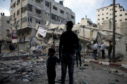 ABD: İsrail'in Batı Şeria, Gazze ve Golan Tepelerini işgal ettiği tarihi bir gerçek