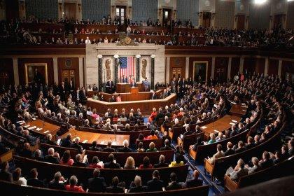 ABD Senatosu: Türkiye yeni S-400 alımı yaparsa ek yaptırımlar gelir