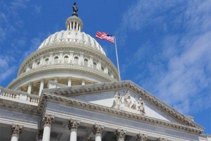 ABD'de 170'ten fazla Kongre üyesinden Dışişleri Bakanı Blinken'a Türkiye mektubu: 'İnsan hakları meselelerine vurgu yapın'