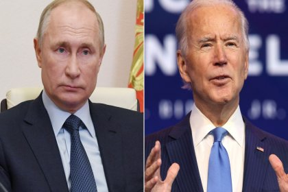 ABD'den Rusya'ya yeni yaptırımlar: 10 Rus diplomat sınır dışı ediliyor