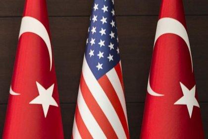 ABD'nin Türkiye'ye yönelik CAATSA yaptırımları 7 Nisan'da yürürlüğe giriyor
