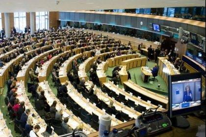 AB'li diplomatlar: Türkiye kayda değer bir jest yapmalı