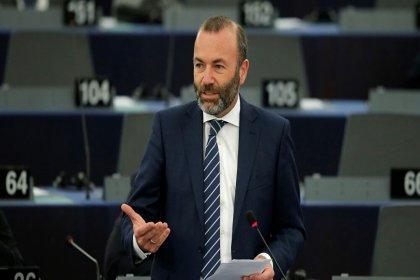 AB'li politikacı: Türkiye ile yeni bir sayfa açmak mümkün değil