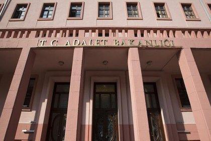 Adalet Bakanlığı sınav ve mülakatları erteledi