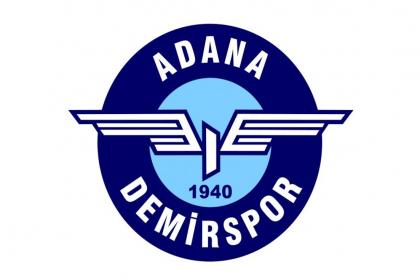 Adana Demirspor'dan fidan bağışı kampanyası