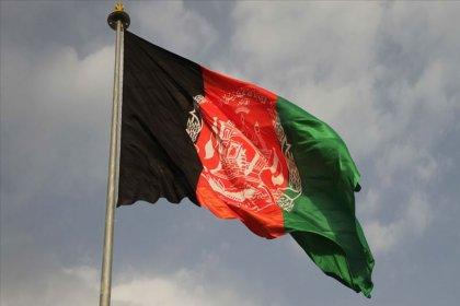Afganistan'dan sokağa çıkma yasağı kararı