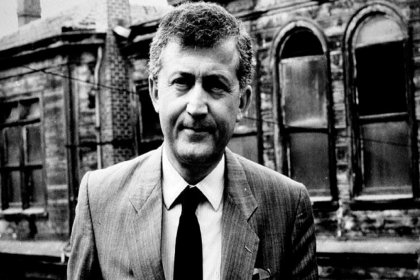 Ahmet Taner Kışlalı'nın katledilişinin üzerinden 22 yıl geçti