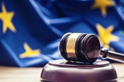 AİHM'den 17-25 Aralık yayın yasağı için 'hak ihlali' kararı