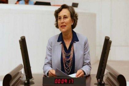 AİHM'den dokunulmazlığı kaldırılan HDP'li Kerestecioğlu için hak ihlali kararı