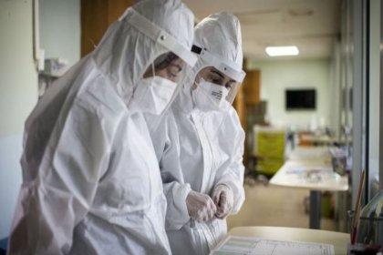 Aile hekimleri: Plansız bir şekilde aşılama başladı, randevu var aşı yok