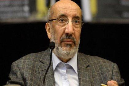 Akit yazarı Dilipak'tan iktidara Derya Yanık tepkisi: Atarken bari sosyal medya hesabına baksaydınız
