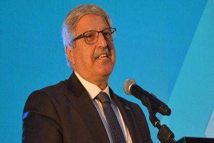 AKP Genel Başkan Yardımcısı: Ekonomimiz çok mu kötü beyler, her evde 2-3 telefon var