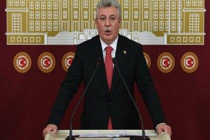 AKP'li Akbaşoğlu: Parlamenter sistem gericiliktir
