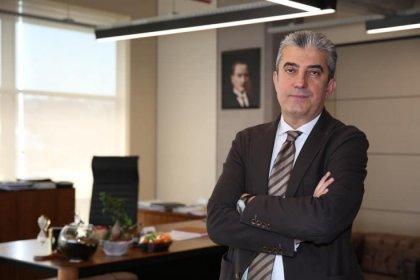 AKP'li başkanının 'İBB, üretim yapan serayı yeniden açtı' sözüne CHP'li Günaydın'dan yanıt: 2015'te açmışlar, son dört yılda çürümeye terk etmişler