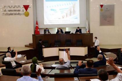 AKP'li belediye, Kılıçdaroğlu'nun adını bulvardan kaldırdı