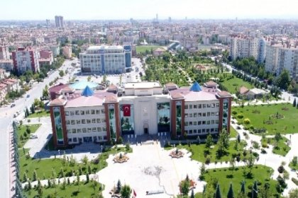 AKP'li belediyenin kasası müftünün emrinde