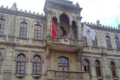 AKP'li belediyeye 4.1 milyonluk soruşturma