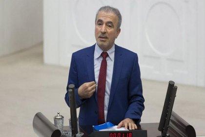AKP'li Bostancı: Sivil bir anayasa bugün yapılmayacaksa, ne zaman yapılacak
