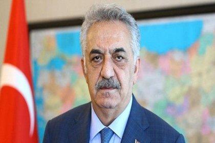 AKP'li Hayati Yazıcı'dan 'Cumhurbaşkanlığı Hükümet Sistemi' açıklaması