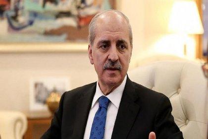 AKP'li Kurtulmuş: Ne zaman imam hatipler kapandıysa bakıyorsunuz Türkiye'de darbeler olmuş