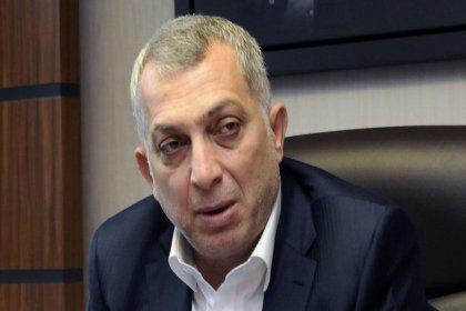 AKP'li Metin Külünk'ten 'kademeli normalleşme genelgesi'ne tepki: Acilen revize edilsin