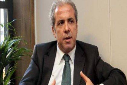 AKP'li Tayyar iktidarın göçmen politikasını eleştirdi