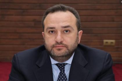 AKP'li Tolga Ağar'dan Sedat Peker'in iddialarına yanıt