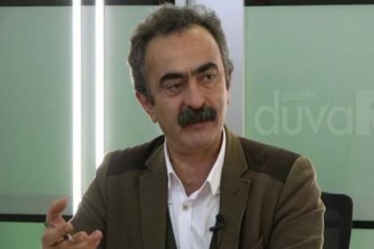 Ali Duran Topuz, Gazete Duvar'ın Genel Yayın Yönetmenliği'ni bıraktı, çok sayıda yazar ayrılık kararı aldı