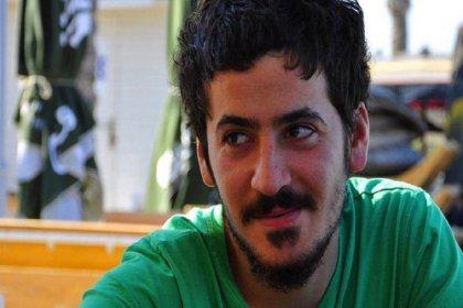 Ali İsmail Korkmaz 27 yaşında