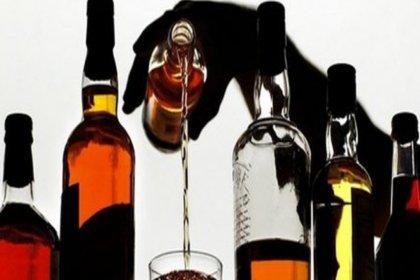Alkol piyasasında yeni düzenleme