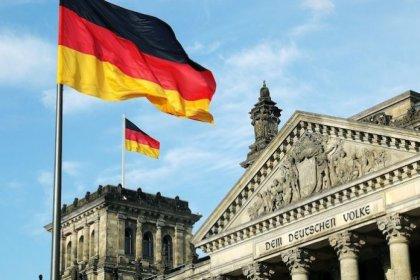 Alman Dışişleri: Kavala ve Demirtaş serbest bırakılmalı